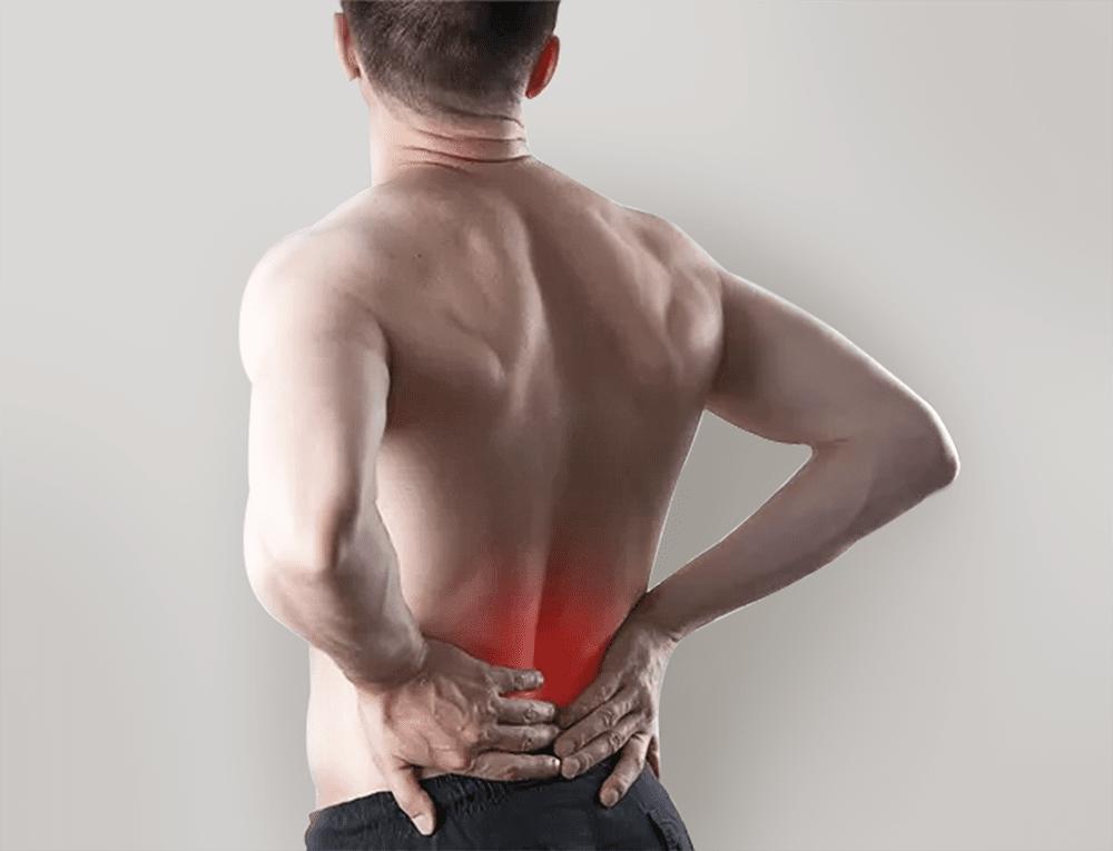 Причины и симптомы гипертонуса Гипертонус — это нарушение тонуса мышц тела, связанное с их перенапряжением.