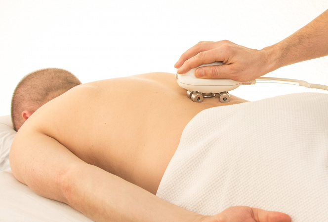 Боль в спине: причины, диагностика, способы лечения, профилактика